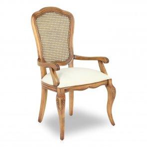 Cadeira Forest CB - Tela