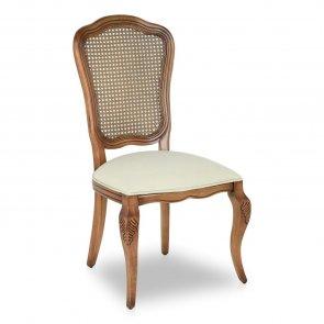 Cadeira Forest SB - Tela
