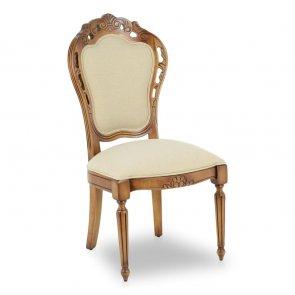 Cadeira Louvre SB - Tecido