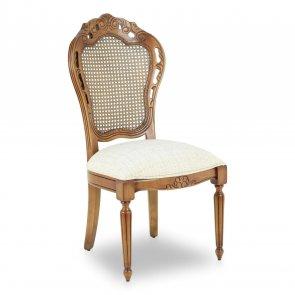 Cadeira Louvre SB - Tela