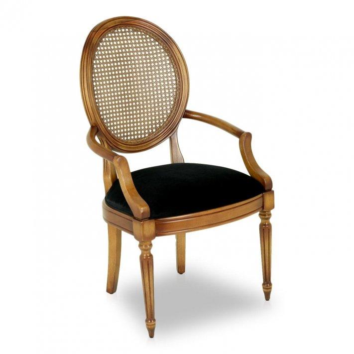 Cadeira Lady CB - Tela