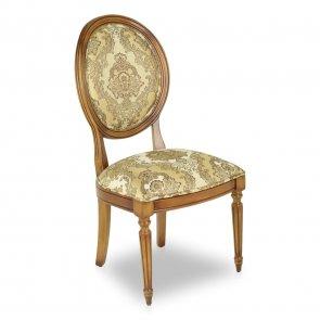 Cadeira Lady SB - Tecido